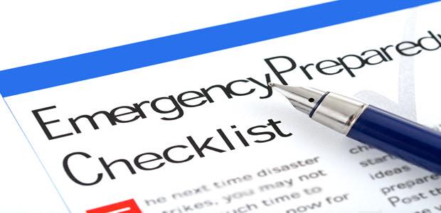 emergency Posts | Alternative Market Insurance