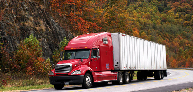 driverless-trucks