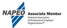 NAPEO Associate Member