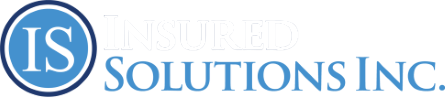 Insured Solutions